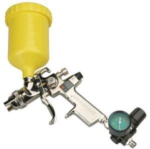 Pistol de vopsit pneumatic tip 8106/13