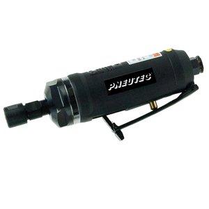 Polizor drept (biax) PNEUTEC POWER LINE, 22000 rot/min, 200 mm, penseta  8 mm, tip UT8726HP