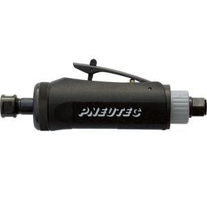 Polizor drept (biax) PNEUTEC POWER LINE, 20000 rot/min, 188 mm, penseta 6 mm, tip UT8724G