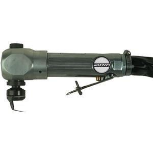 Extractor pentru parbriz tip UT7DHS1