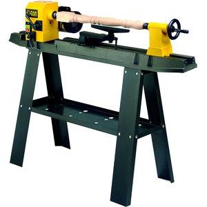 Strung pentru lemn tip TBF1000