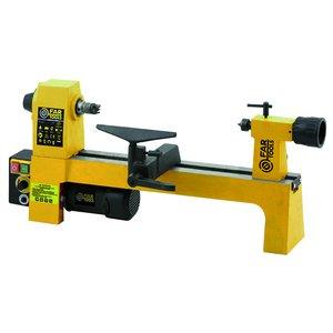 Strung mini pentru lemn tip TBS400B