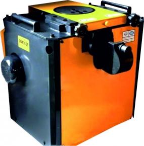 Masina de taiat si fasonat COMBI GQW30-25