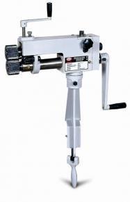 Masina de bordurat tip ROS-50/180