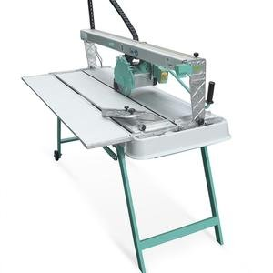 Masina electrica de taiat gresie/faianta tip COMBI 250VA