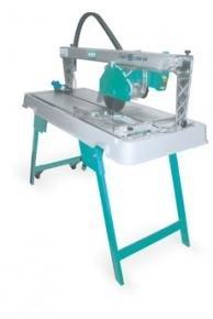 Masina electrica de taiat gresie/faianta tip COMBI 250-1000