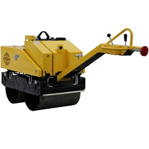 Cilindru compactor VRUT-750H
