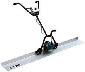 Rigla vibranta cu motor electric tip SVX30