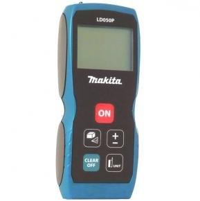 Telemetru laser LD050P