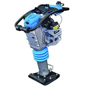 Mai compactor tip SRV 660-II Hd
