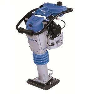 Mai compactor tip SRV650