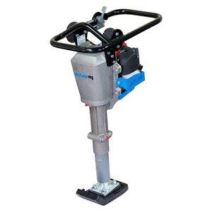 Mai compactor super usor tip SRV300