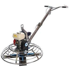 Elicopter pentru finisat beton 4x90 Profesional, 5,5 CP