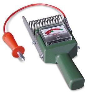 Tester pentru baterii, tip T200