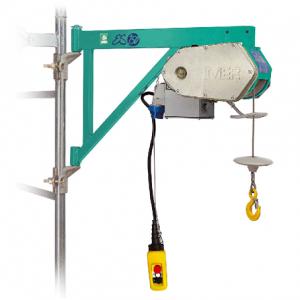 Electropalan IMER ES150, cablu 25 m
