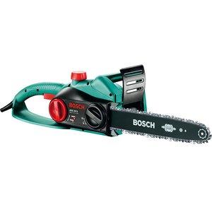 Motoferastrau electric BOSCH AKE 35S, 35 cm