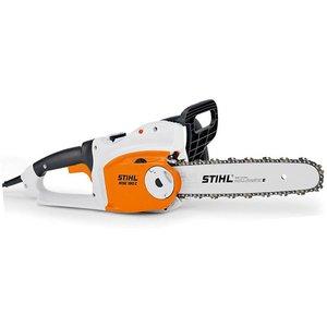 Motoferastrau electric STIHL MSE 190, 30 cm, 1.3 mm, 3/8