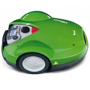 Robot electric de tuns iarba VIKING tip MI 422