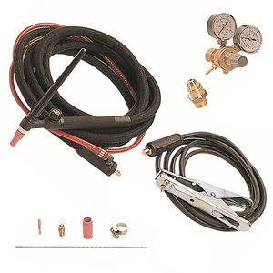 Kit sudura TIG WELDING 801097