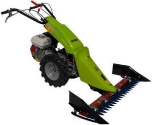 Motocoasa tip GF3/GX270/127SF