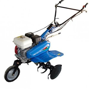 Motosapa BCS Agrigarden GX160