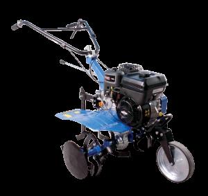 Motosapa BCS tip MGR750