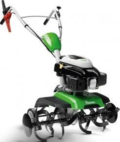 Motosapa (motocultor) VIKING tip HB 585.1