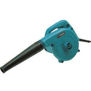 Suflante, suflante/aspirator - electrice 220V