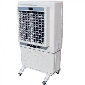 Racitor de aer BioCooler BC60