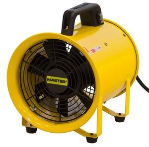Ventilator industrial tip BLM4800