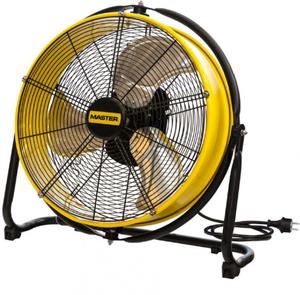 Ventilator industrial tip DF 20 P