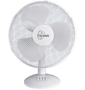 Ventilator de masa MIAMI 40