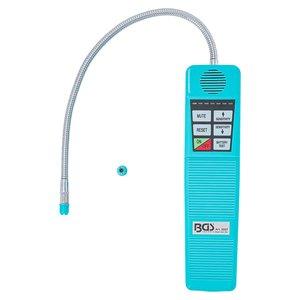 Tester etanseitate (pierderi freon) clima auto tip BG-8557