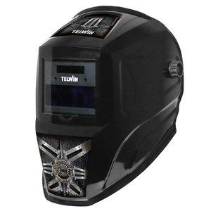 Masca de sudura automata TELWIN  tip TAURUS
