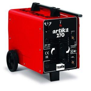 Transformator de sudura tip ARTIKA 270