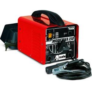 Transformator de sudura tip MODERNA 150  230V ACD