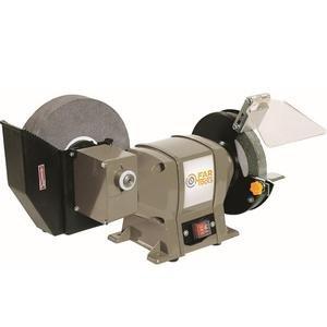 Polizor de banc combinat tip TME150-200C