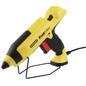 Pistol electric pentru lipit de mare putere, GR100R PRO STANLEY® FATMAX®