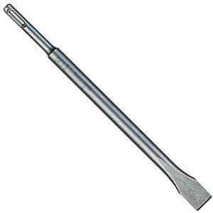 Dalta ingusta SDS-Plus, 250x20 mm