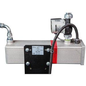 Preincalzitor pentru motor generatoare PRAMAC motoare Yanmar, Perkins, Volvo - PHS