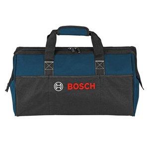 Geanta textila Bosch, 480x280x300 mm