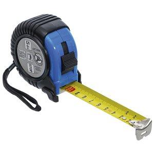 Ruleta BGS magnetica 5m