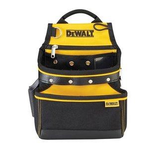 Borseta multi-functionala DeWalt DWST1-75551