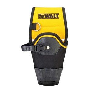 Teaca pentru masina de insurubat DeWalt DWST1-75653