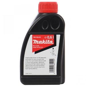 Ulei de motor MAKITA SAE30, 0.6l, motoare in 4 timpi benzina