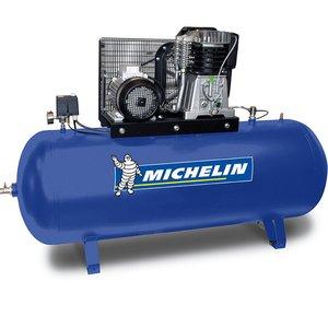 Compresor cu piston MICHELIN tip MCX 500/998S