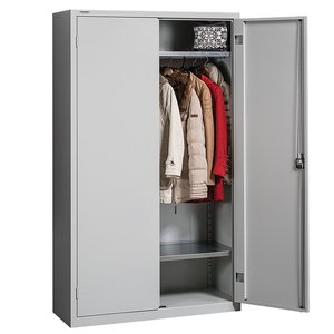 Dulap pentru paltoane Wardrobe 1200