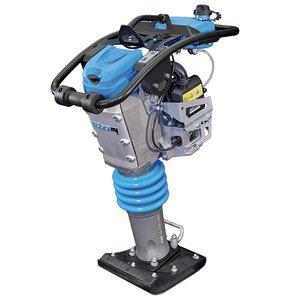 Mai compactor tip SRV620