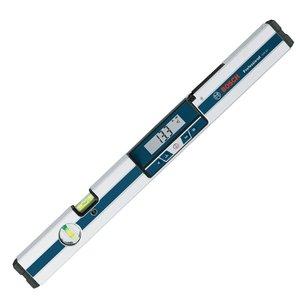 Nivele electronice (clinometre)