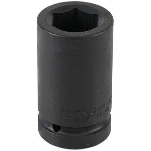 Cheie tubulara lunga de impact, 30mm, 1